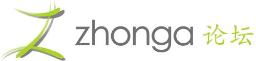 Zhonga.ru